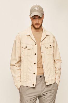 Lee - Geaca jeans