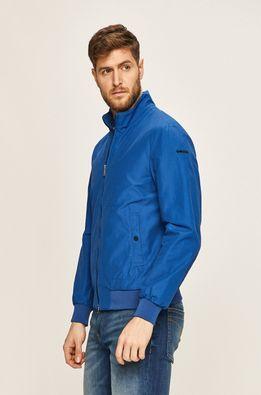 Geox - Rövid kabát