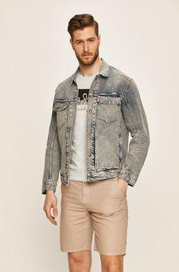 Levi's - Geaca jeans