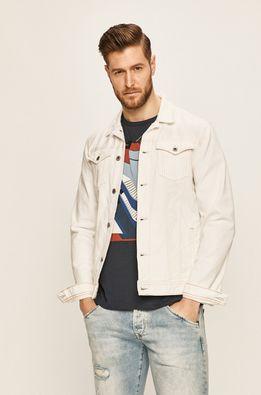 Pepe Jeans - Geaca jeans Belife