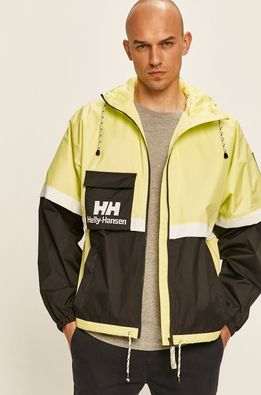 Helly Hansen - Nepromokavá bunda