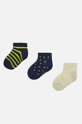 Mayoral -  Ponožky