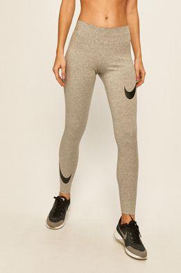 Nike Sportswear - Legíny