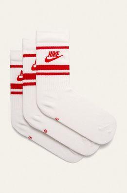Nike Sportswear - Sosete (3 pack)