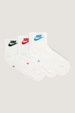 Nike Sportswear - Ponožky (3 pak)