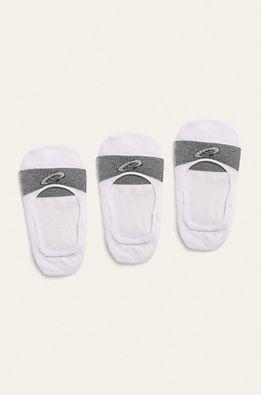 Asics Tiger - Členkové ponožky (3 pak)