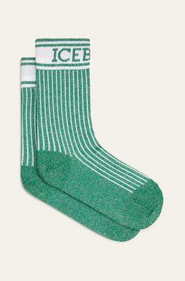 Iceberg - Sosete