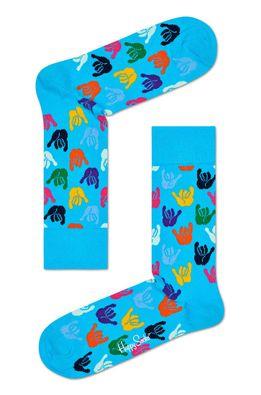 Happy Socks - Sosete Hang Loose