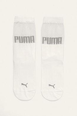 Puma - Ponožky x Selena Gomez