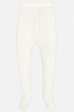 Mayoral - Dětské punčocháče 92-162 cm