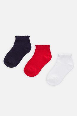 Mayoral -  Dětské ponožky
