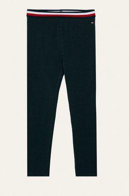Tommy Hilfiger - Dětské legíny 104-176 cm