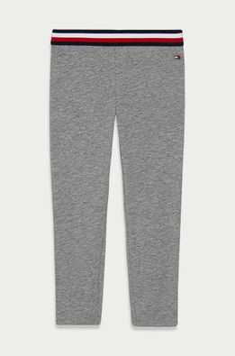 Tommy Hilfiger - Leggins copii 104-176 cm