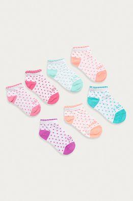 OVS - Detské ponožky (7-pak)