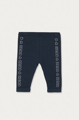 Guess Jeans - Dětské legíny 92-122 cm