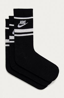 Nike Sportswear - Sosete (3-pack)