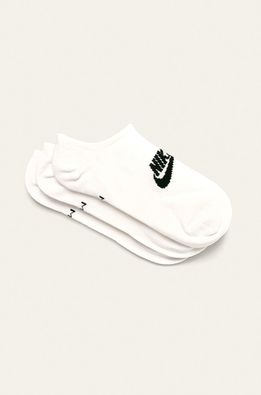 Nike Sportswear - Sosete scurte (3 pack)