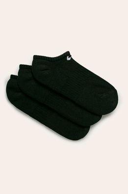 Nike - Sosete scurte (3 pack)