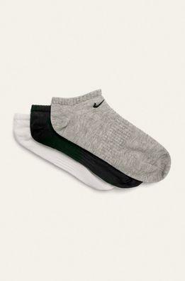Nike - Členkové ponožky (3-pak)