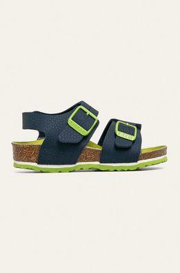 Birkenstock - Sandale copii New York