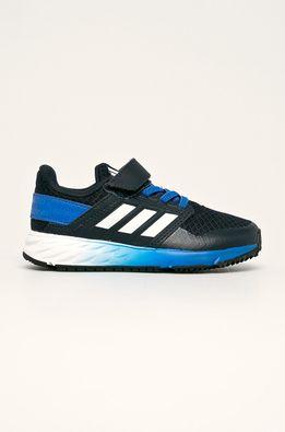 adidas Performance - Pantofi copii FortaFaito EL
