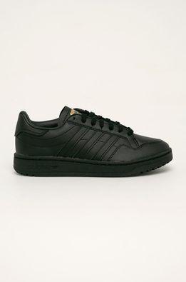 adidas Originals - Detské topánky Team Court
