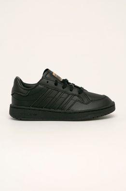 adidas Originals - Detské topánky Team Court C