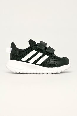 adidas - Детские кроссовки Tensaur Run I
