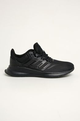 adidas - Pantofi copii Runfalcon K