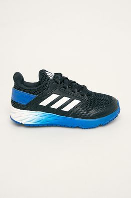 adidas Performance - Pantofi copii FortaFaito K