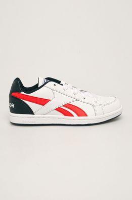 Reebok Classic - Detské topánky ROYAL PRIME