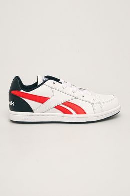 Reebok Classic - Pantofi copii ROYAL PRIME