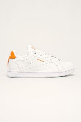 Reebok Classic - Pantofi copii Royal Complete