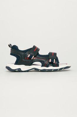 Levi's - Detské sandále