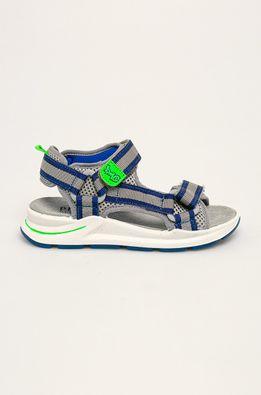 Primigi - Sandale copii