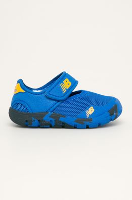 New Balance - Sandale copii IO208RB2