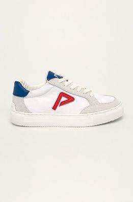 Pepe Jeans - Pantofi copii Adams Archive Boys