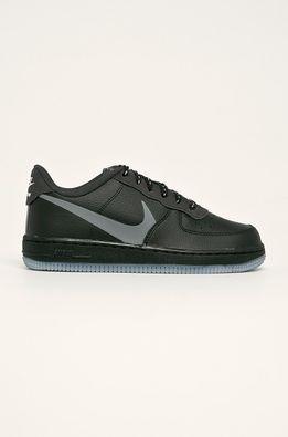 Nike Kids - Pantofi copii Force 1 Lv8 3