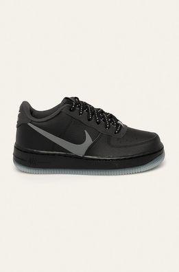 Nike Kids - Детски обувки Air Max Force 1 LV8 3