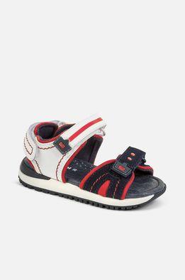 Mayoral - Detské sandále