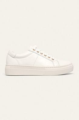 Vagabond - Bőr cipő