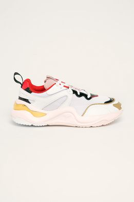 Puma - Topánky Rise x Charlotte Olympia