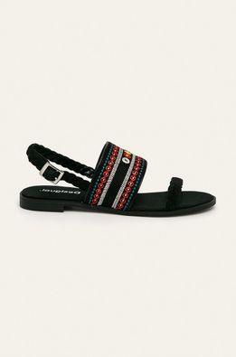 Desigual - Sandale