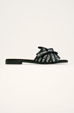 Desigual - Papucs cipő