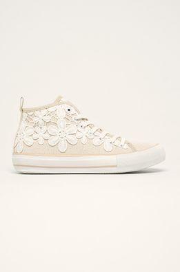 Desigual - Cipő