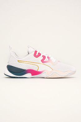 Puma - Cipő Zone XT Sunset