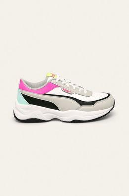 Puma - Cipő Cilia Mode