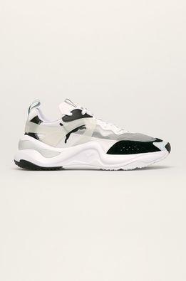 Puma - Cipő Rise