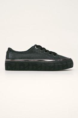 Tommy Hilfiger - Cipő