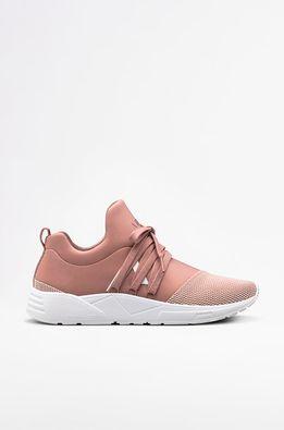 Arkk Copenhagen - Pantofi